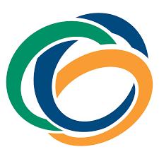 Logo natation Gatineau