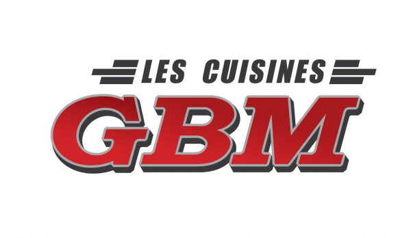 logo-cuisine-gbm